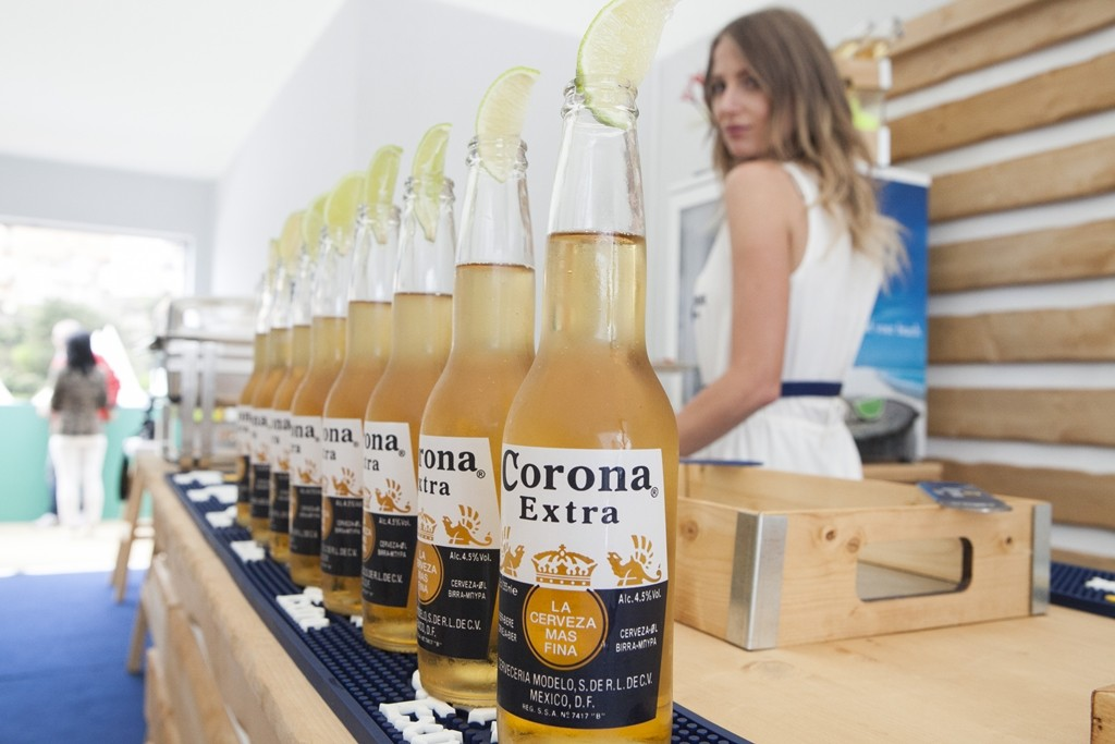 Corona Exstra Montecarlo 2015 (48)