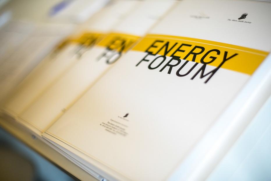 EnergyForum18-5