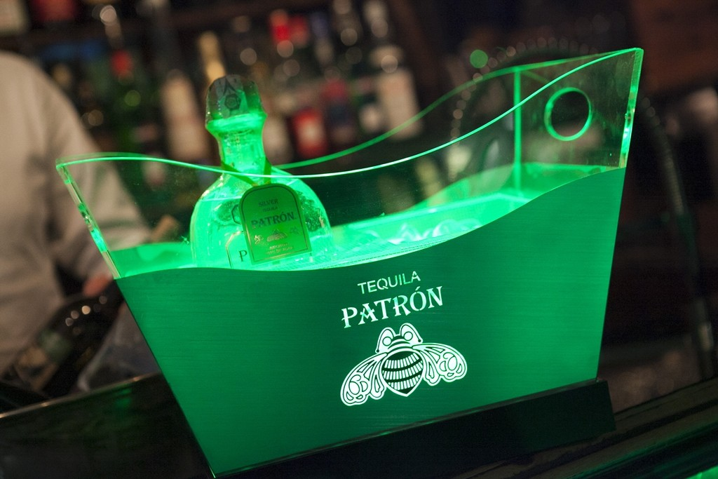 Tequila Padron 2015 (24)