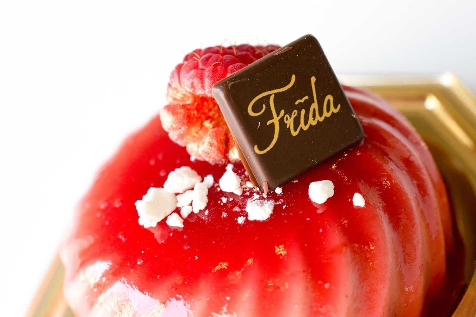 frida-100