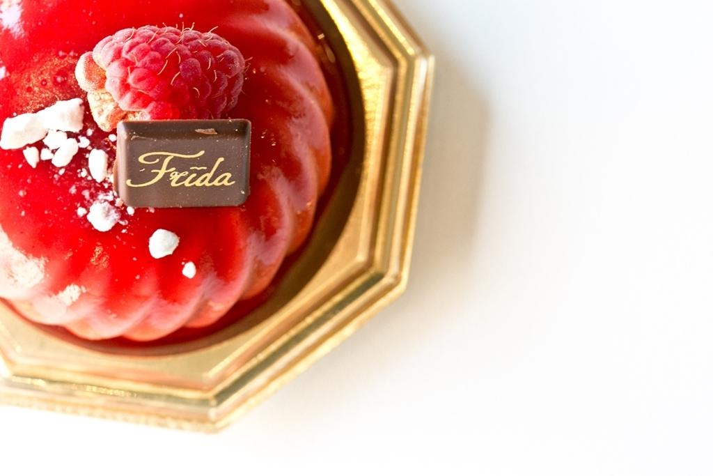 frida-102
