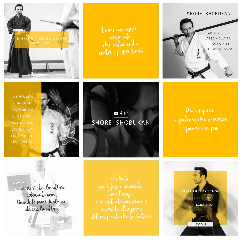 social_karate_legnano